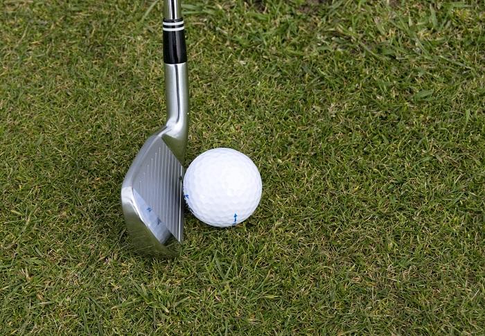 Best Golf Clubs for a Beginner